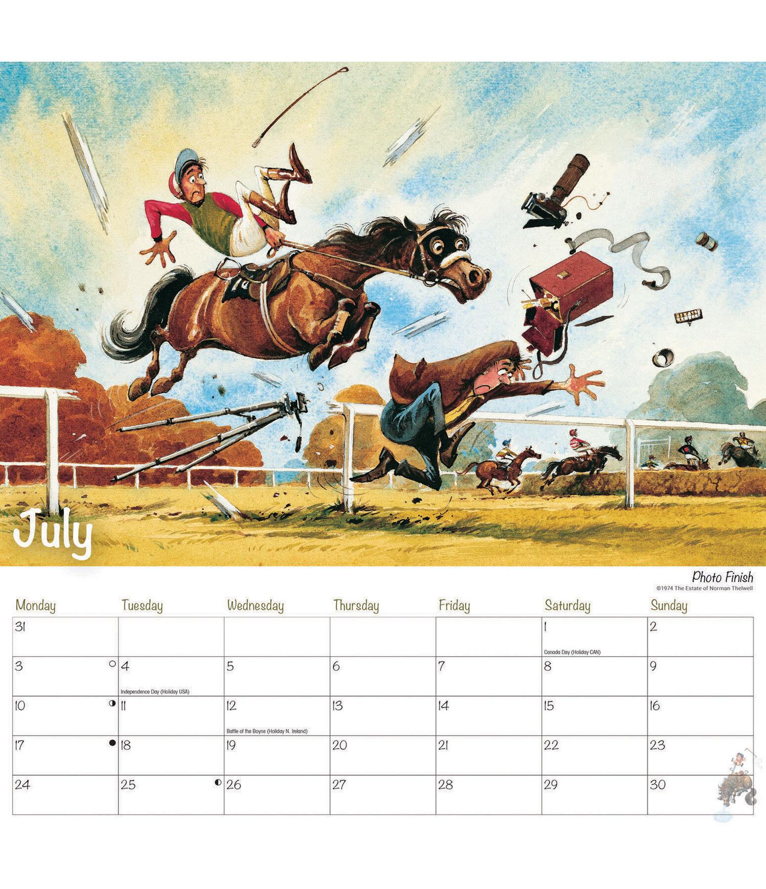 kalender 2019 kalender kr mer pferdesport sterreich. Black Bedroom Furniture Sets. Home Design Ideas