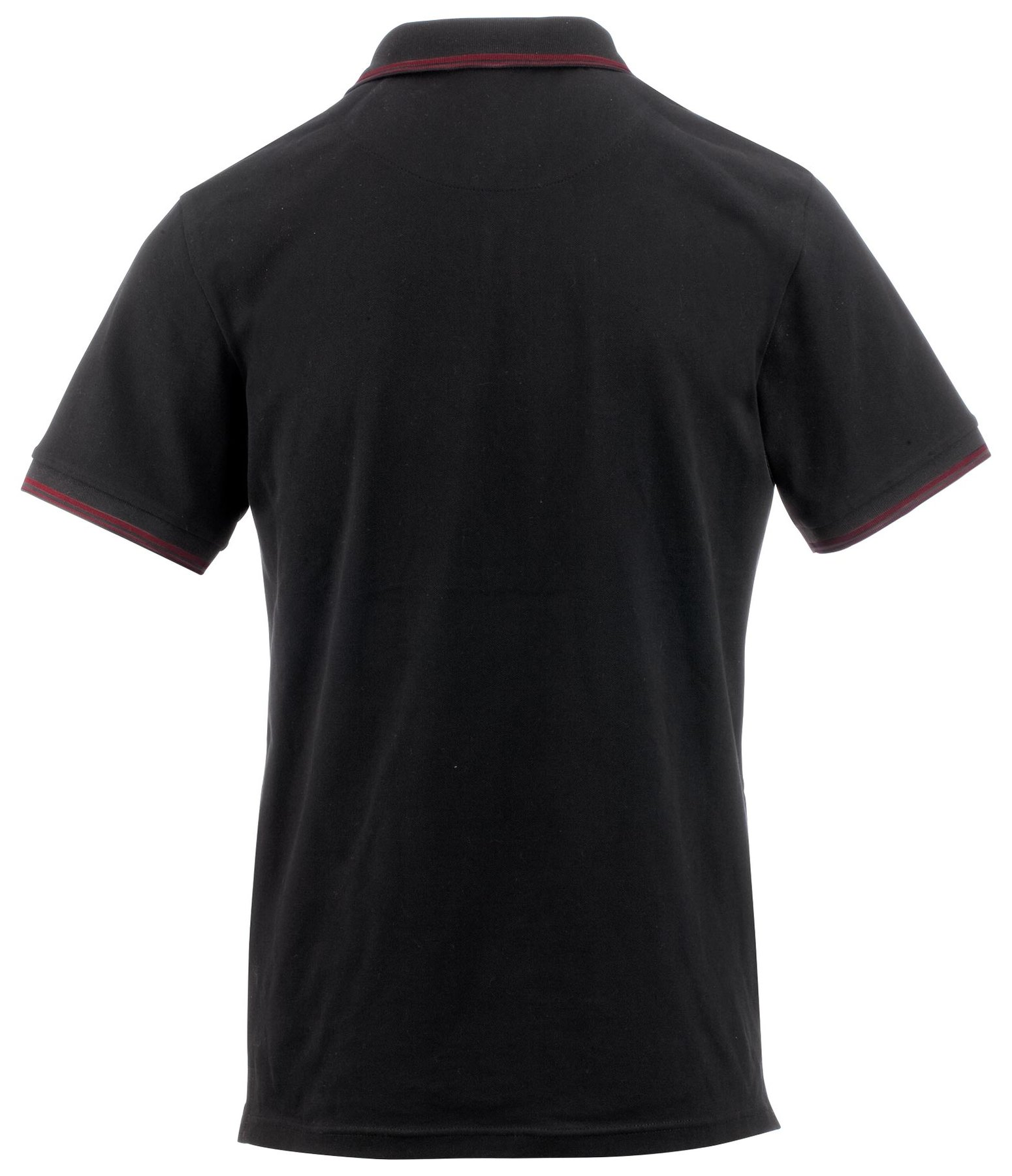 promo code 7779a e479f Herren-Poloshirt Jorek