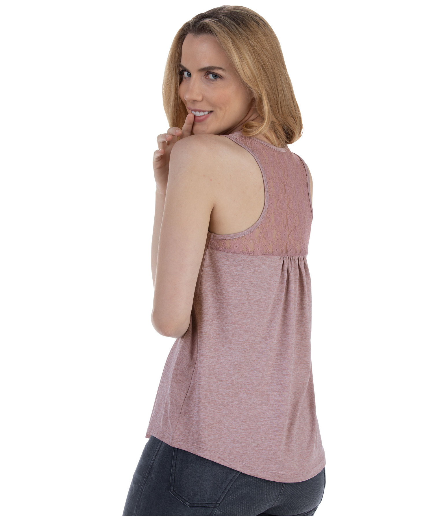 Funktions-Tank-Top Lotte