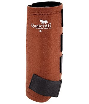 Qualcraft Sling Boots - 180413