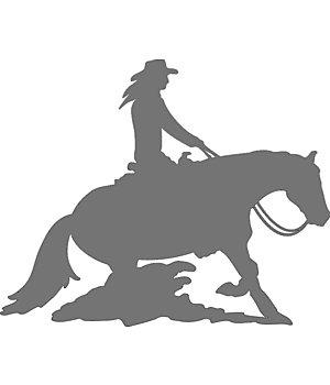 Für Westernreiter Reiter Krämer Pferdesport österreich