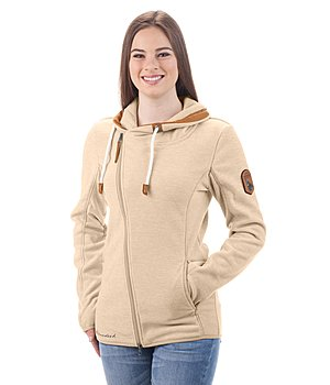 STONEDEEK Ladies Fleecejacke Julie - 182801