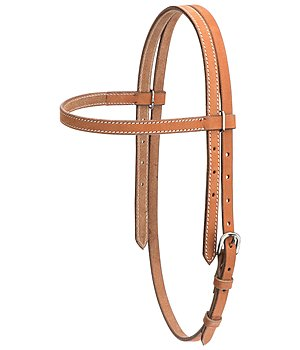 STONEDEEK Mix & Match Browband Set Basic - 183164
