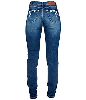 STONEDEEK Jeans Adorable Amy II - M183223