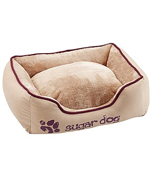 sugar dog Hundebett Santos - 230740