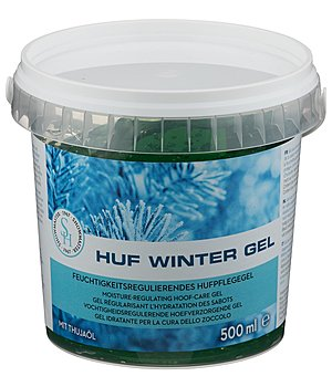 SHOWMASTER Huf Winter Gel - 431506