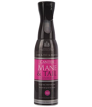 CARR & DAY & MARTIN Canter Mane & Tail Conditioner - 431596