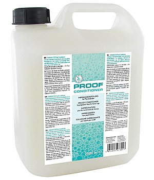 SHOWMASTER Imprägnierspülung Proof Conditioner - 431656-200