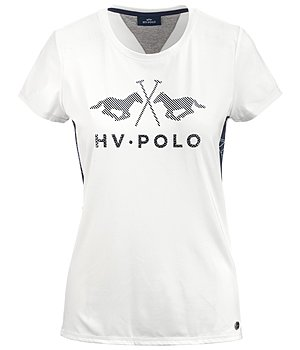 HV POLO Funktions-T-Shirt Jess Tech - 652679-XL-W
