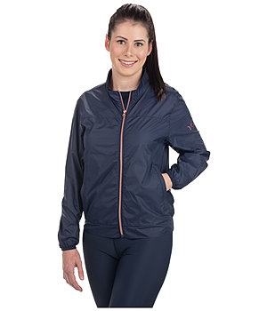 Volti by STEEDS Trainingsjacke Sparkling - 652959
