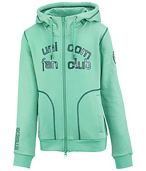 sneakers for cheap ddf03 e51db Kinder-Pullover & Sweater - Reiter - Krämer Pferdesport ...