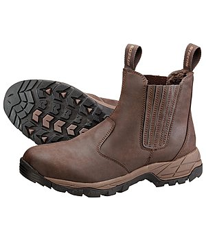 STEEDS Winterstiefelette Ice Rider - 740484-34-DB