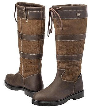 STEEDS Stallstiefel Countryside - 740690