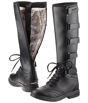 STEEDS Reitstiefel winterMAX Tall - 740704