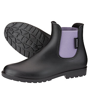 STEEDS Zugstiefelette Start II - 740750