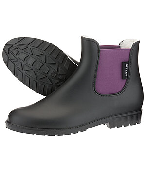 STEEDS Winterstiefelette Start II - 740774