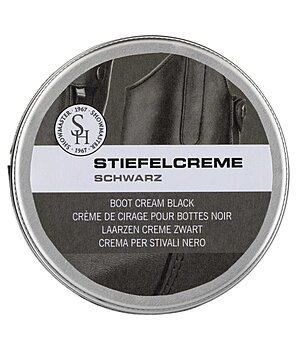 SHOWMASTER Stiefelcreme - 741056--S