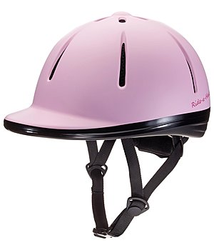 Ride-a-Head Kinderreithelm Start Horses - 780166-S-RS