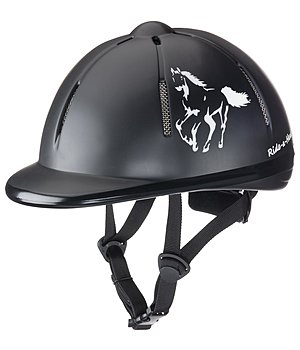 Ride-a-Head Kinderreithelm Start Pretty Horse - 780227
