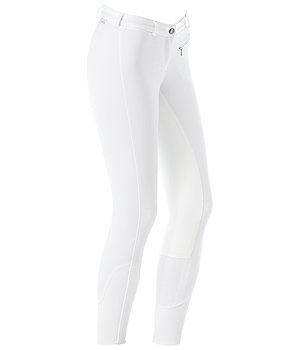 Equilibre Damen-Vollbesatzreithose Super-Stretch-Flex - 810390-36-W