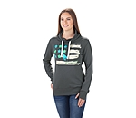 STONEDEEK Ladies-Pullover Becca - 182676-XS-A - 2