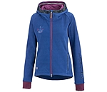 STONEDEEK Ladies-Sweatjacke Gleam - 182963-S-DL