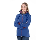 STONEDEEK Ladies-Sweatjacke Gleam - 182963-S-DL - 2