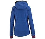 STONEDEEK Ladies-Sweatjacke Gleam - 182963-S-DL - 3