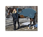 THERMO MASTER Fleece-Ausreitdecke Activity - 422202-125-DF - 2