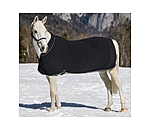 THERMO MASTER Fleece-Abschwitzdecke Moonlight - 422358-145-S - 2