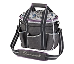 SHOWMASTER Putztasche Romantic Moments - 431878--A - 2