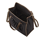CLASSIC LINE by SHOWMASTER Putztasche Cilia - 431901--S - 3