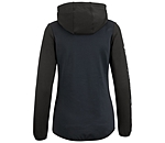Felix Bühler Performance-Stretch Hoodie Lia - 652667-XS-S - 3