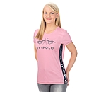 HV POLO Funktions-T-Shirt Jess Tech - 652679-XL-PM - 2