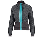 Volti by STEEDS Trainingsjacke - Next Generation Damen - 652711-S-A