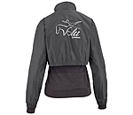 Volti by STEEDS Trainingsjacke - Next Generation Damen - 652711-S-A - 2