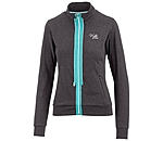 Volti by STEEDS Trainingsjacke - Next Generation Damen - 652711-S-A - 3