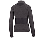 Volti by STEEDS Trainingsjacke - Next Generation Damen - 652711-S-A - 4