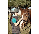 Ride-a-Head Kinderreithelm Start Horses - 780166-S-A - 4