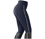 HV POLO Full-Grip-Reitleggings Mae - 810597-34-NV - 2
