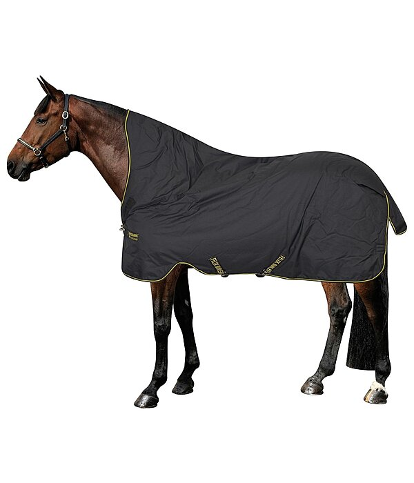 HORSEWARE by Felix Bühler Turnout Special Wug 250 g - 421721-155-S